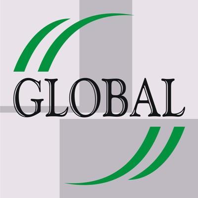 geepl_logo